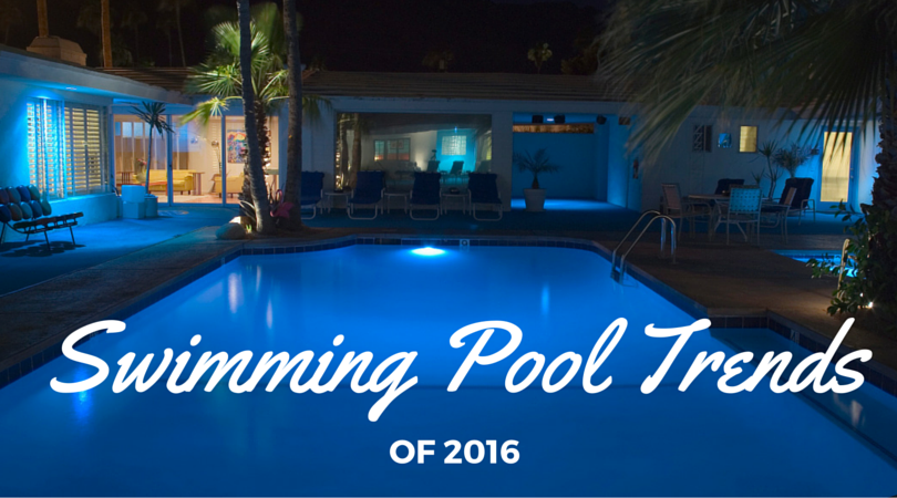 2016 swimming pool trends blue haven pools - Swimming pool contractors oklahoma city ...