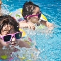 Where to Take Swimming Lessons in OKC