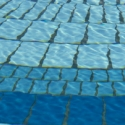 Pool Maintenance After a Party: Clearing Cloudy Water
