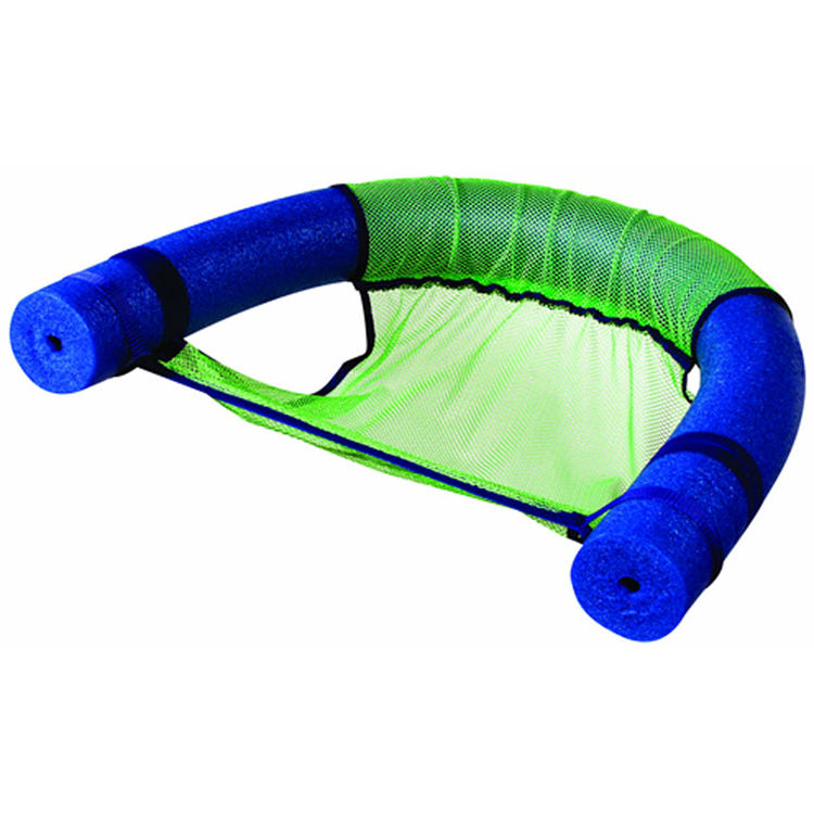 A Round Up Of The Top Pool Toys For Kids Young And Old This Summer Blue Haven Pools Okc