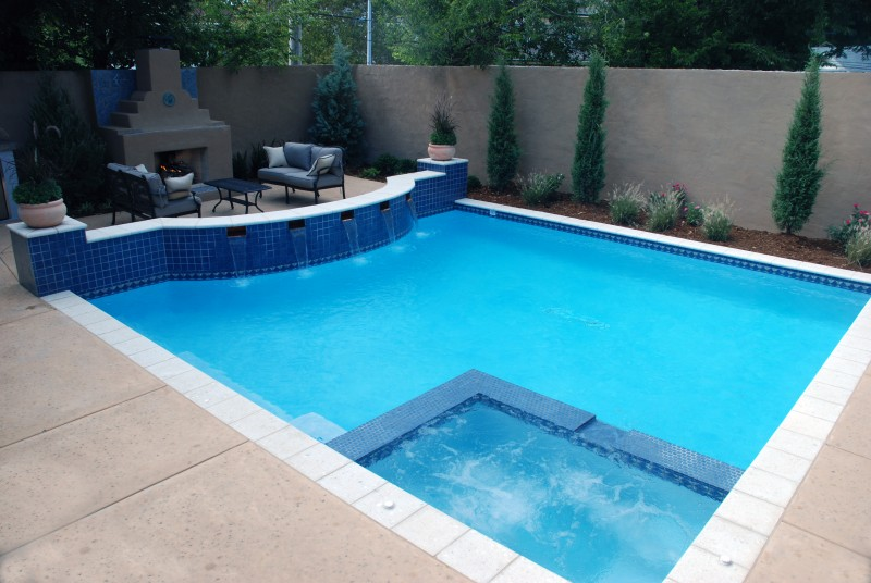 pool aerators find out why your pool needs one general. Black Bedroom Furniture Sets. Home Design Ideas