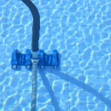 Your Guide to Pool Cleaners