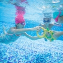 Top Pool Toys for 2019