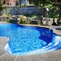 Tips for Preparing Your Pool to Open in the Spring