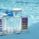 Your Guide to Proper Pool Water Testing