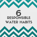 Celebrate Pool Safety Month with These 6 Responsible Water Habits