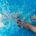 Pool Party Maintenance: The Most Common Pool Maintenance Mistakes for Pool Parties