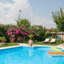 Easy Ways to Improve and Enhance Your Pool