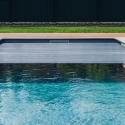 Your Guide to Pool Covers
