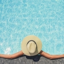 Top 10 Reasons to Finally Install a New Pool