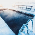 Winter is Coming ... So How Should You Winterize Your Pool?