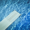 What to Consider When Installing a Diving Board to Your Pool