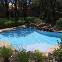 Choosing a Pool Contractor in Oklahoma City
