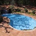 How To Deal With Cracks in Your Swimming Pool