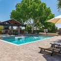 Guide to Pool Decking