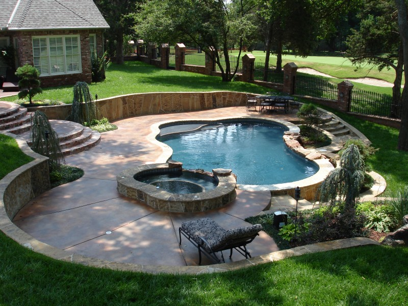 hot tubs and spas in oklahoma city okc blue haven pools